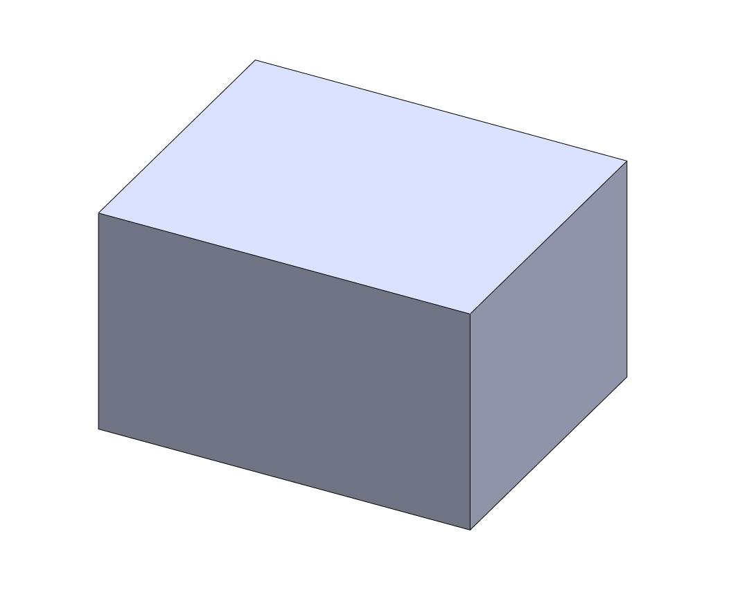 3d Cad Online 3d Cad Model Generation
